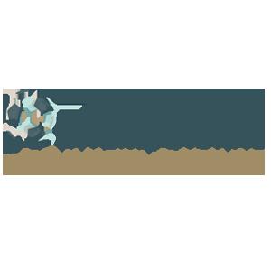 INTERNATIONAL SPORTS OFFICE