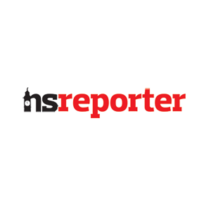 NS REPORTER