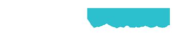 Izrada sajtova i logotipa – Tipping Point Novi Sad Logo