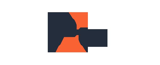vektor logotipa speed dating pub puznuti