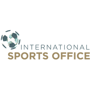 INTERNATIONAL SPORTS OFFICE