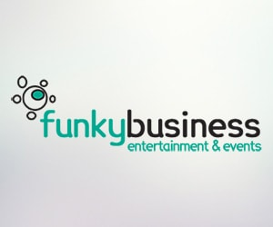 Funky Business Entertainment and Events
