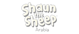 SHAUN THE SHEEP ARABIA